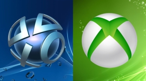 playstation-network-xbox-live