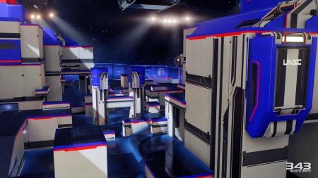H5-Guardians-Arena-Breakout-Establishing-Trench-Orientation