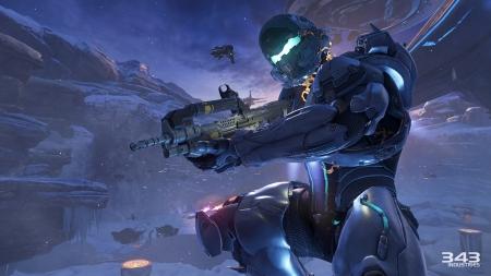 H5-Guardians-Campaign-Osiris-Open-Locke