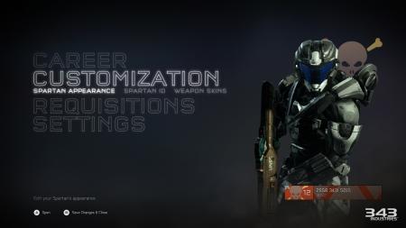 H5-Guardians-Spartan-Customization-02