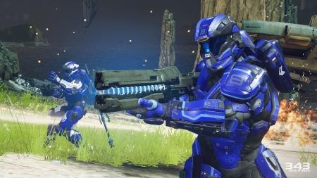 H5-Guardians-Warzone-Assault-Array-On-A-Rail